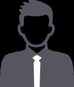 Icon öffnet den Beschreibungstext des Business-Managers