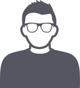 Icon öffnet den Beschreibungstext des DevOps / CI-Managers