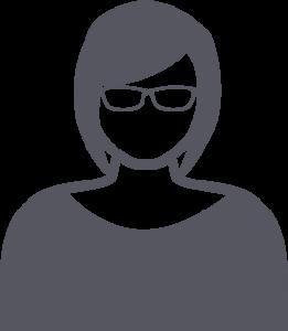 Icon öffnet den Beschreibungstext des Quality-Managers