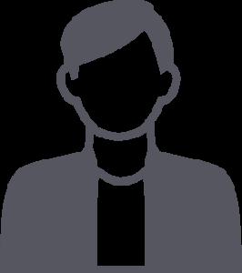 Icon öffnet den Beschreibungstext des Safety Managers