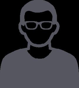 Icon öffnet den Beschreibungstext des Software-Architekts
