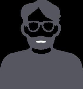Icon öffnet den Beschreibungstext des Software-Entwicklers