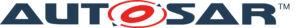 Dieses Bild zeigt das Logo von Autosar