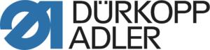Logo von Dürrkopp Adler