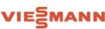 Dieses Bild zeigt das Logo von Viessmann