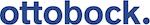 Dieses Bild zeigt das Logo von Ottobock