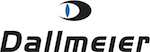 Dallmeier electronic logo