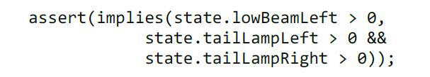 Dieses Bild zeigt einen Source Code zu Fig. 3